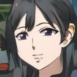 前田敦子がお母さん役なのに時代の流れを感じ、ハッピーエンドでホッとしている留美